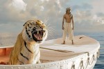 Oscars-Life of Pi